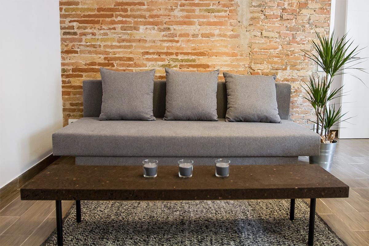 barcelona-flat-raval00227