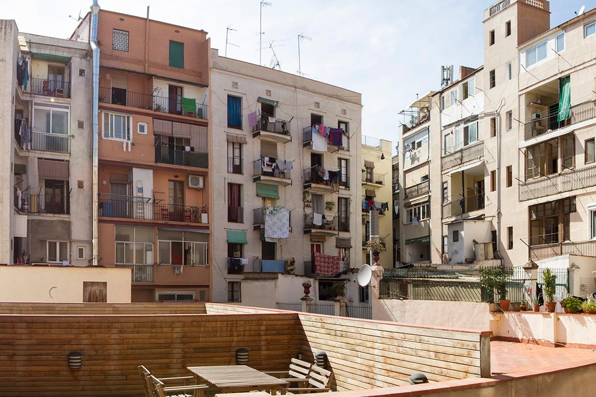 barcelona-flat-raval10