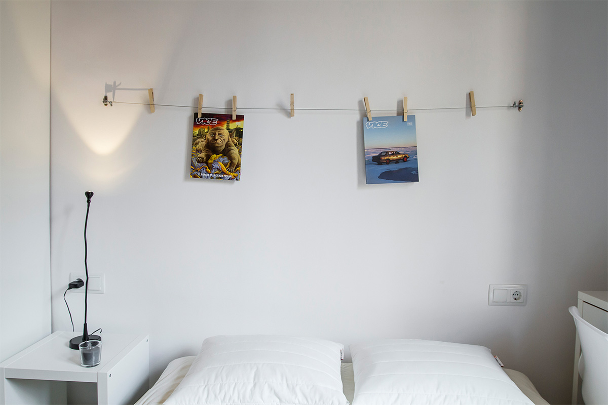 barcelona-flat-raval12