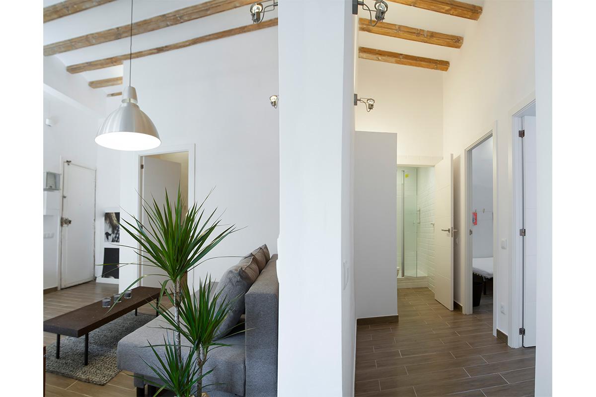 barcelona-flat-raval15