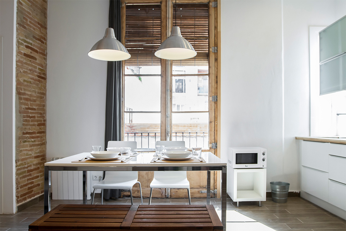 barcelona-flat-raval16