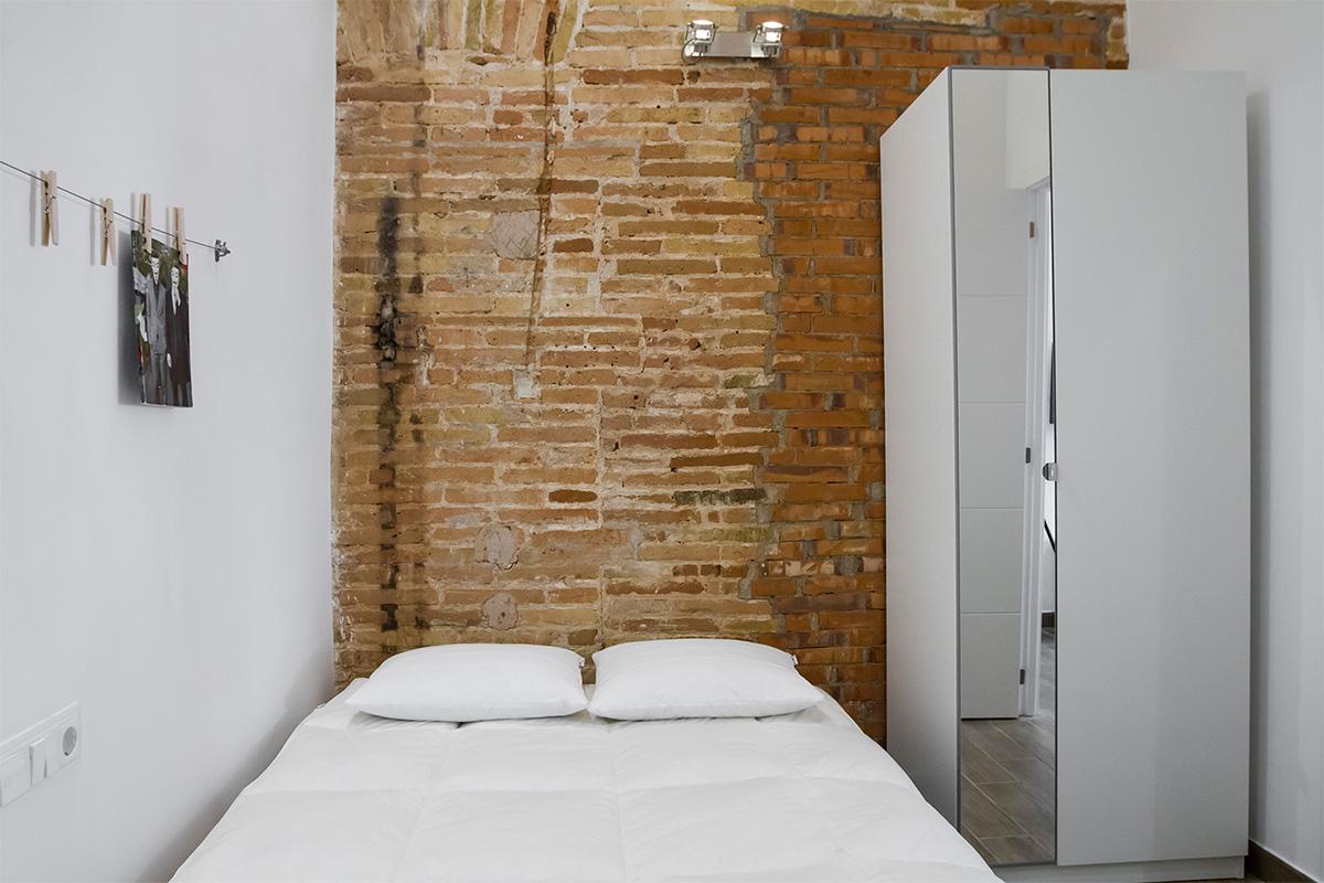barcelona-flat-raval17