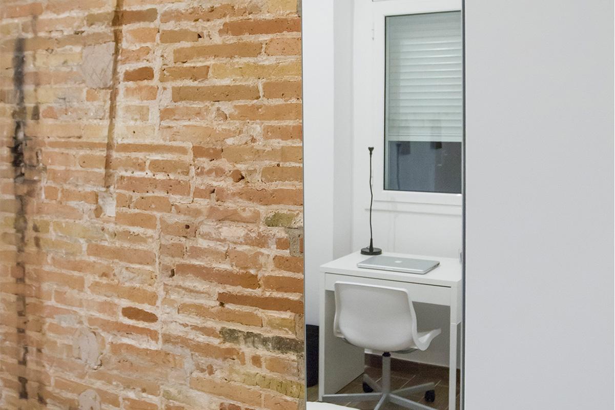 barcelona-flat-raval19