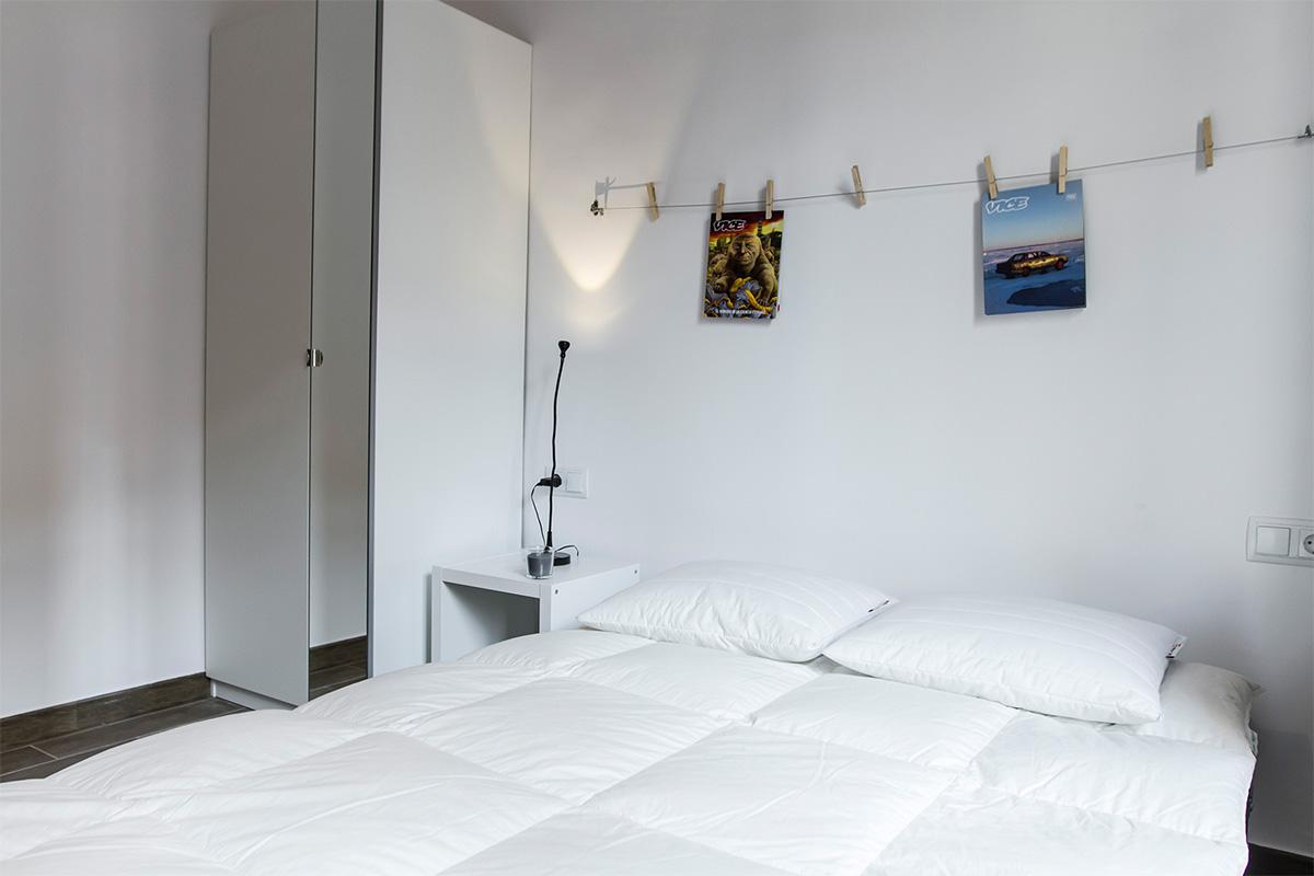barcelona-flat-raval21