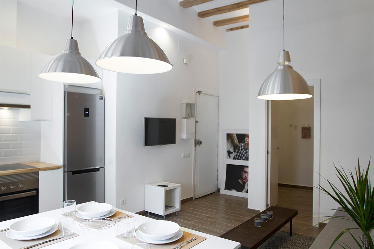 barcelona-flat-raval233