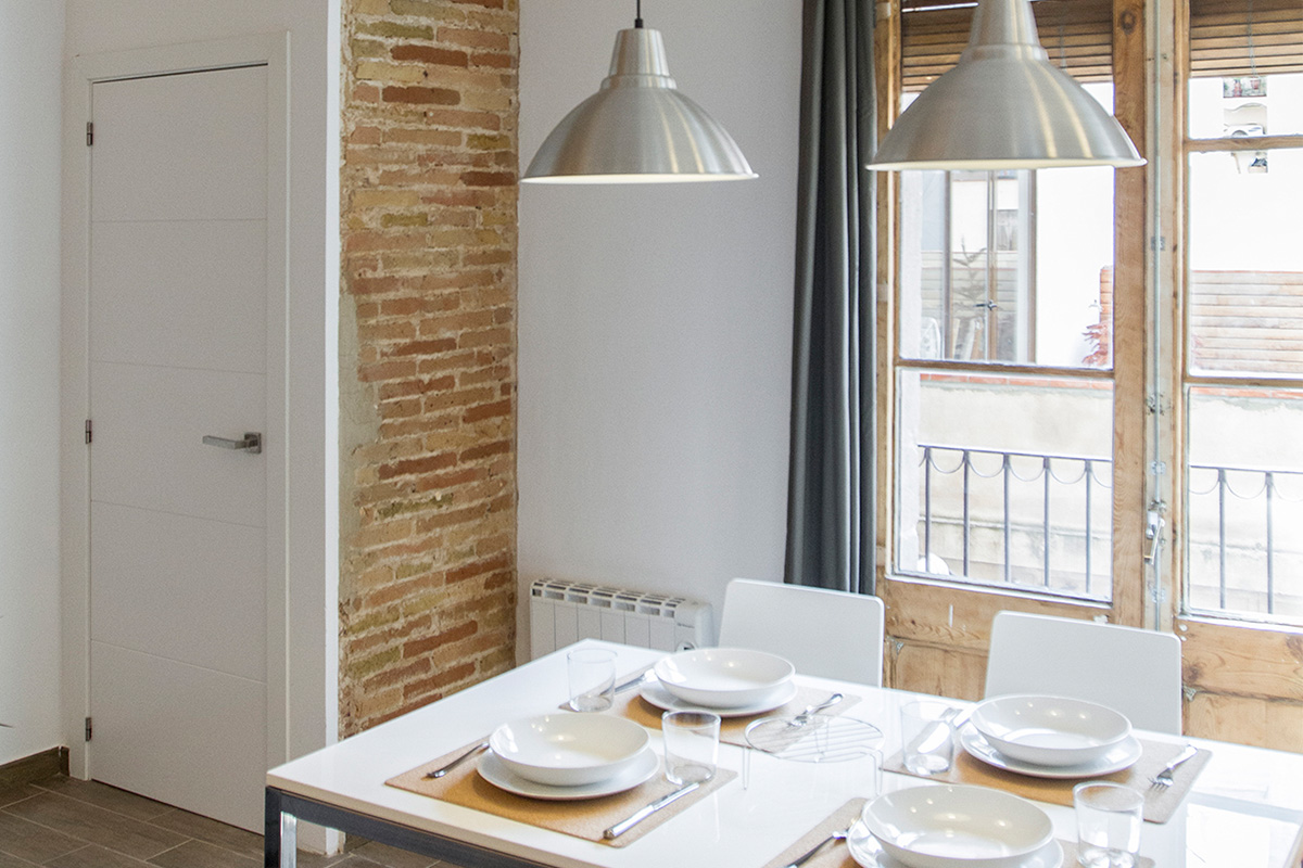 barcelona-flat-raval27
