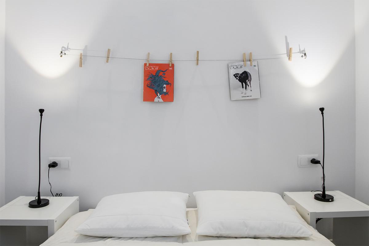barcelona-flat-raval29