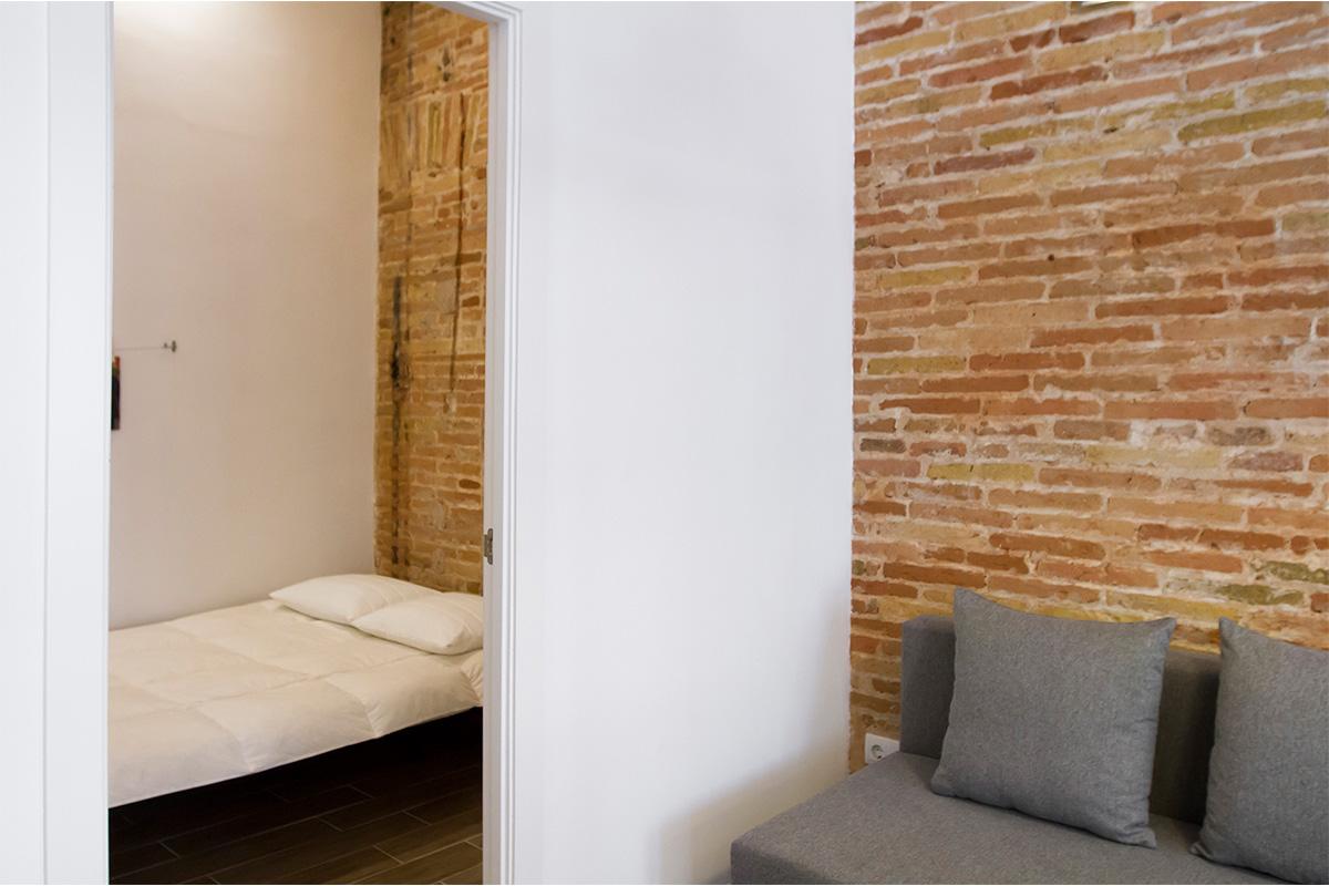 barcelona-flat-raval_0021