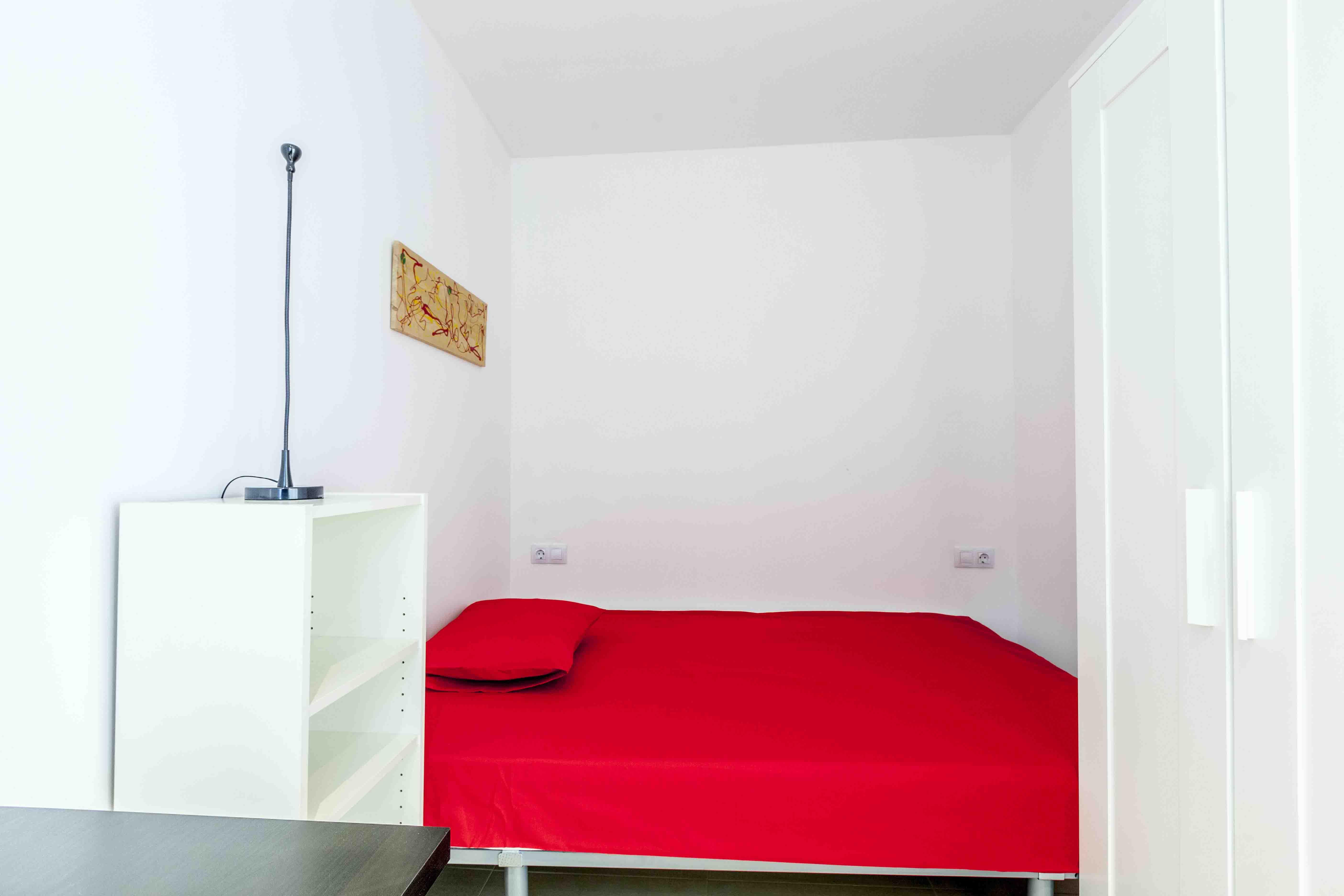 room-1a